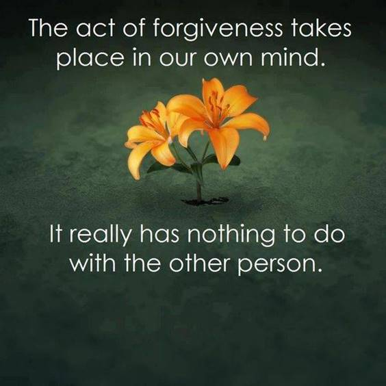 42 Forgive Yourself Quotes Self Forgiveness Quotes images forgiving god overcoming guilt acceptance and forgiveness quotes