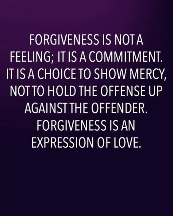 42 Forgive Yourself Quotes Self Forgiveness Quotes images 4