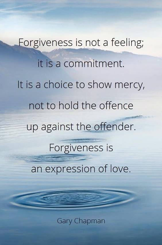42 Forgive Yourself Quotes Self Forgiveness Quotes images forgive family quotes on forgiveness and healing