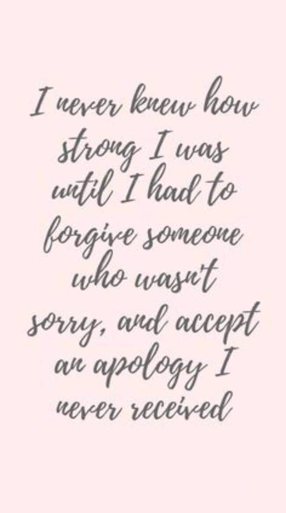 42 Forgive Yourself Quotes Self Forgiveness Quotes images 44