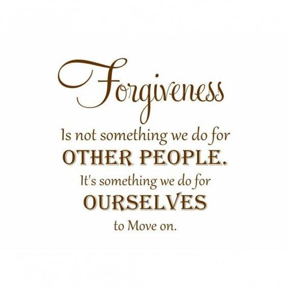 42 Forgive Yourself Quotes Self Forgiveness Quotes images 46
