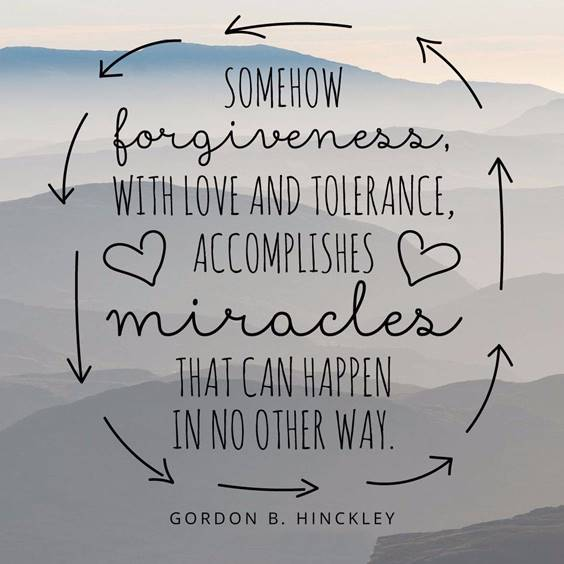 42 Forgive Yourself Quotes Self Forgiveness Quotes images 47