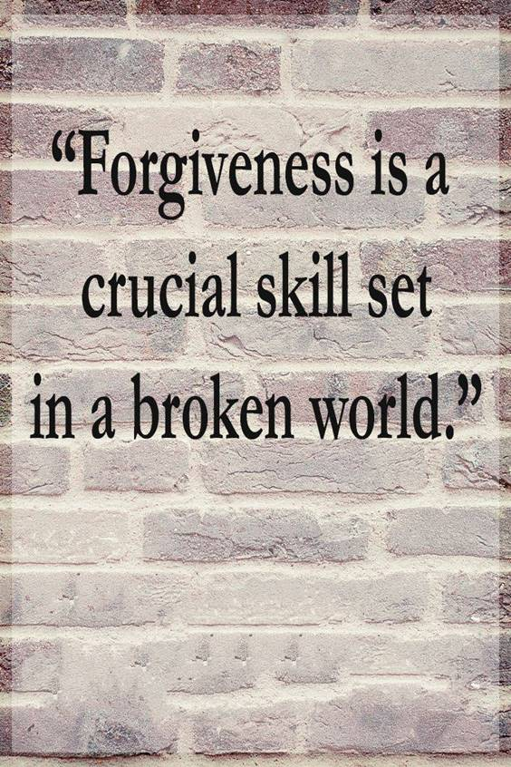 42 Forgive Yourself Quotes Self Forgiveness Quotes images 52