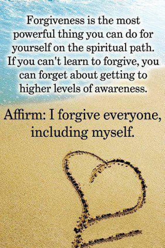 42 Forgive Yourself Quotes Self Forgiveness Quotes images 53