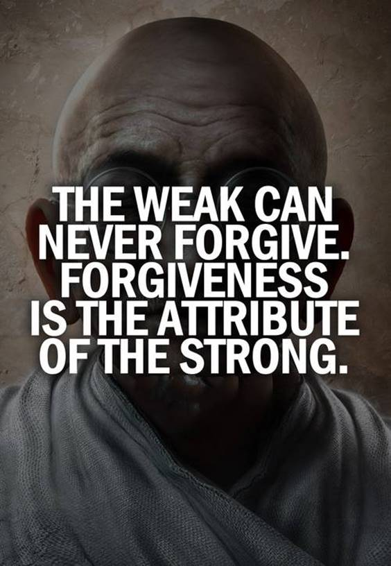 42 Forgive Yourself Quotes Self Forgiveness Quotes images 60