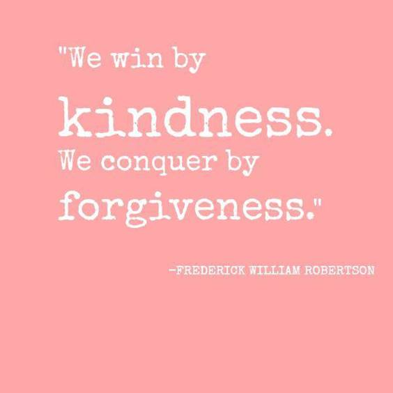 42 Forgive Yourself Quotes Self Forgiveness Quotes images cheating forgiveness compassion and forgiveness quotes