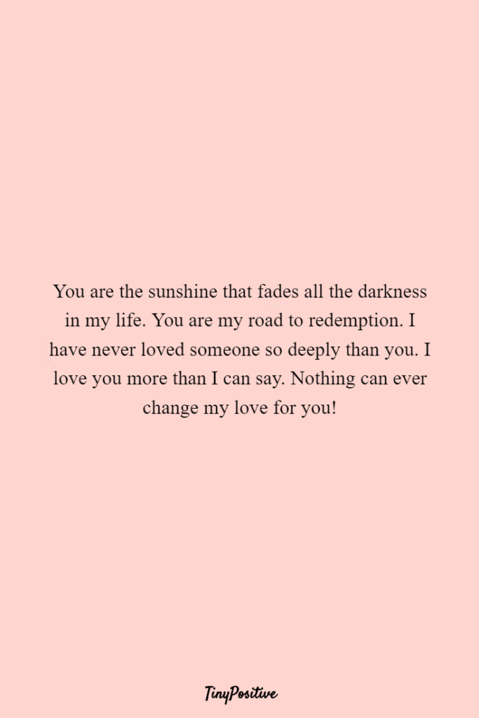 good morning loving you text messages for her | Paragraphs for him, Cute paragraphs for her, Friend birthday quotes