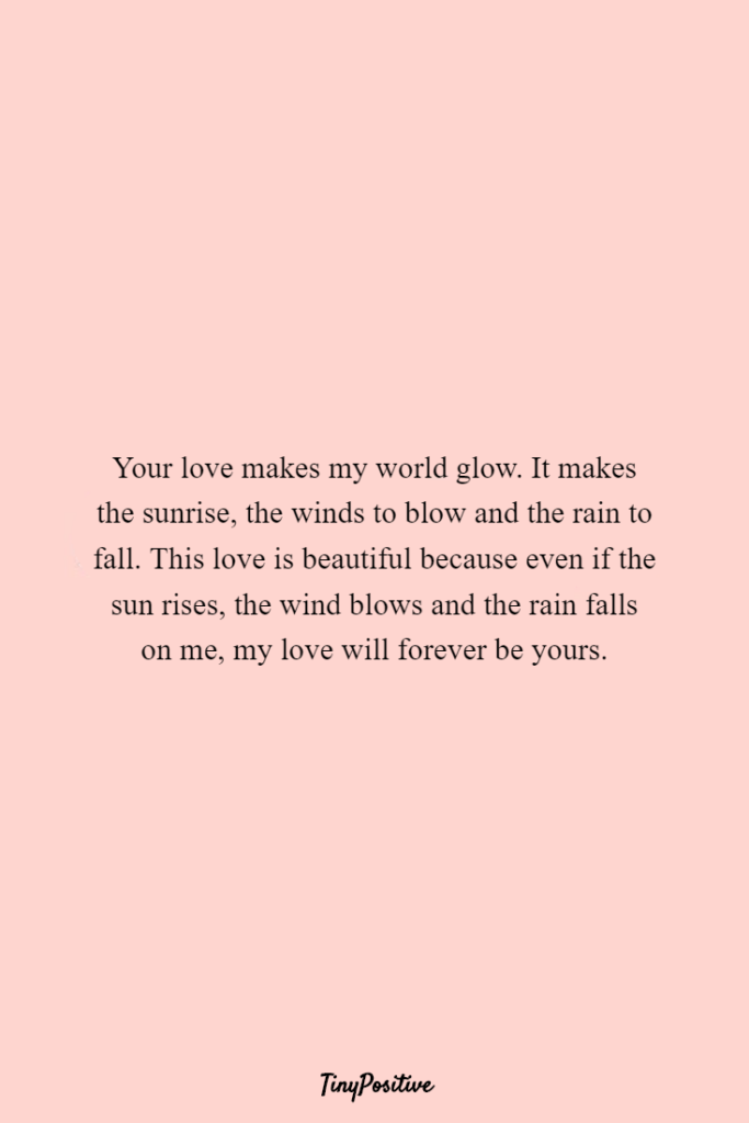 long paragraphs for her copy and paste | relationship love paragraphs, freaky cute paragraphs for him