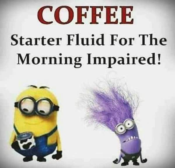 good morning images for him | good day meme, beautiful good morning pictures, cute good morning meme