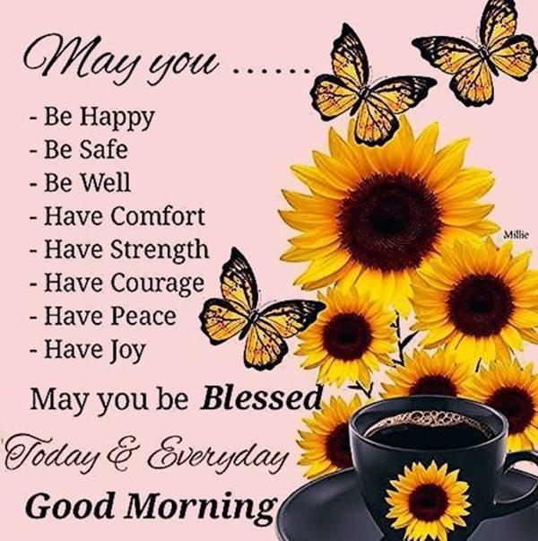 good morning work meme | good morning inspiration, have a good day at work meme, good morning quotes images