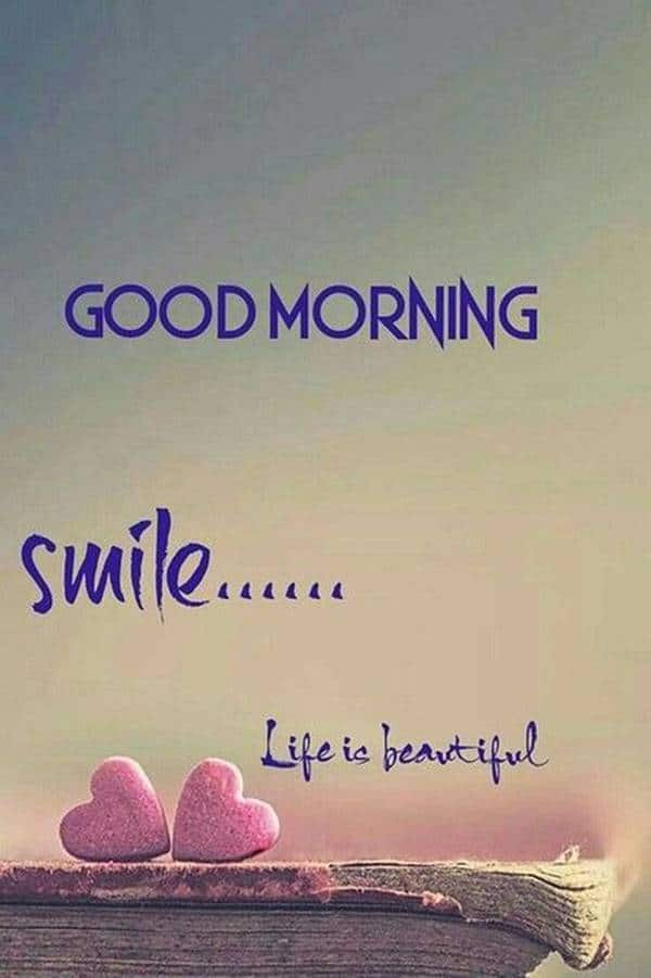 beautiful memes for her | funny good morning friday, friday good morning images, good morning dirty meme