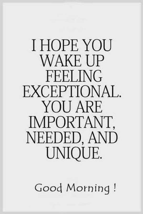 morning inspiration meme | funny saturday morning memes, good morning saturday meme, good morning inspirational greetings