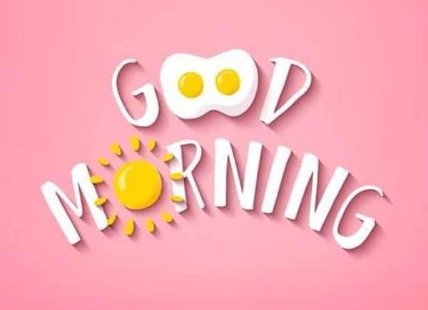 motivational good morning picture | morning funny, romantic good morning meme for her, hello memes for him