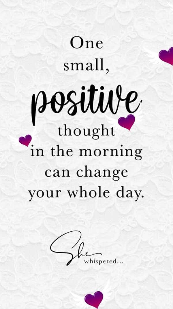 good morning world quotes | good day beautiful, happy morning meme, good morning love memes