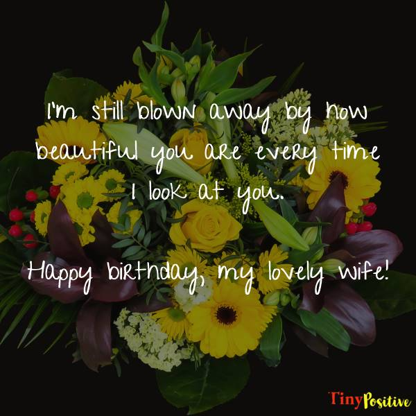 115 romantic birthday wishes messages birthday quotes 1