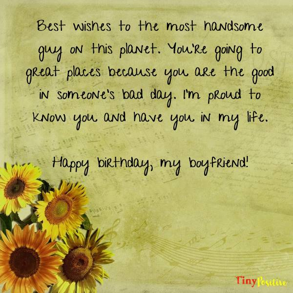 romantic birthday messages for boyfriend | lover romantic boyfriend birthday wishes, love romantic happy birthday images