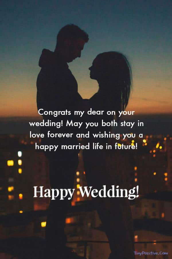 Wedding Wishes For Daughter From Mother Quotes for all