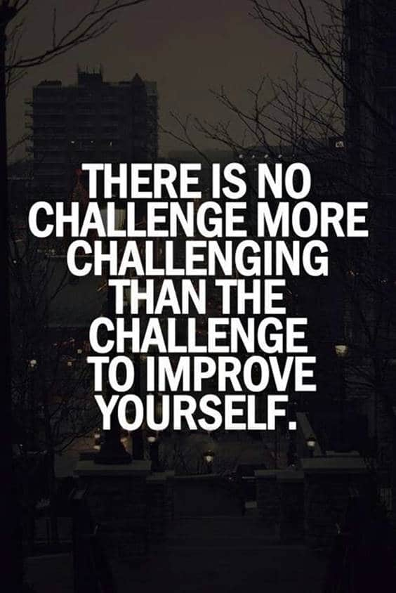 38 Motivational Good Morning Quotes with Beautiful Images | good morning success quotes, happy good morning quotes, motivational morning quotes