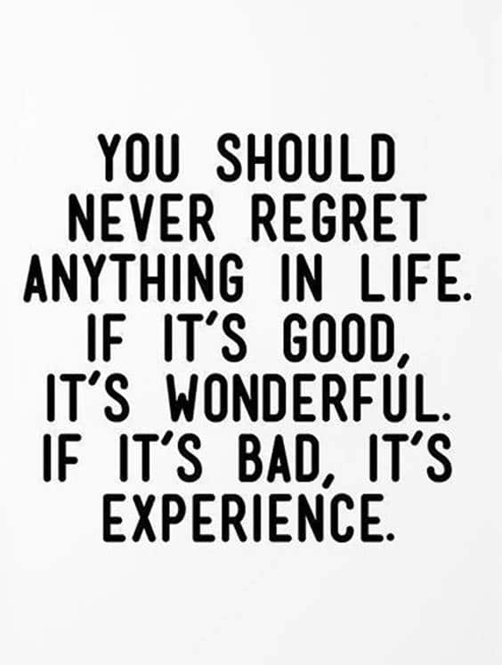 38 Motivational Good Morning Quotes with Beautiful Images | sweet morning quotes, thursday morning inspiration, good morning monday inspirational quotes