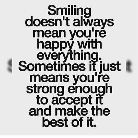 38 Motivational Good Morning Quotes with Beautiful Images | morning beauty quotes, what are some good morning quotes, very good morning