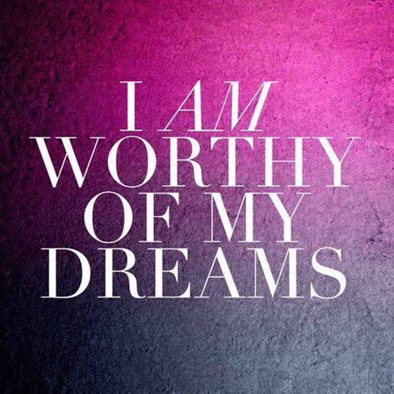 42 Positive Affirmations Quotes for Success and Happiness | Positive affirmations quotes, Prosperity affirmations, Affirmations