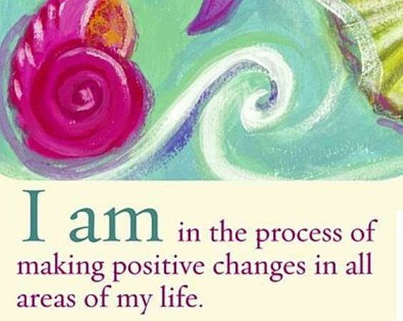 42 Positive Affirmations Quotes for Success and Happiness | Positive affirmations quotes, Affirmations, Affirmation quotes