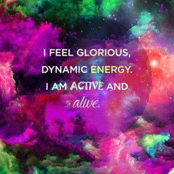 42 Positive Affirmations Quotes for Success and Happiness | Self love quotes, Positive affirmations, Affirmations