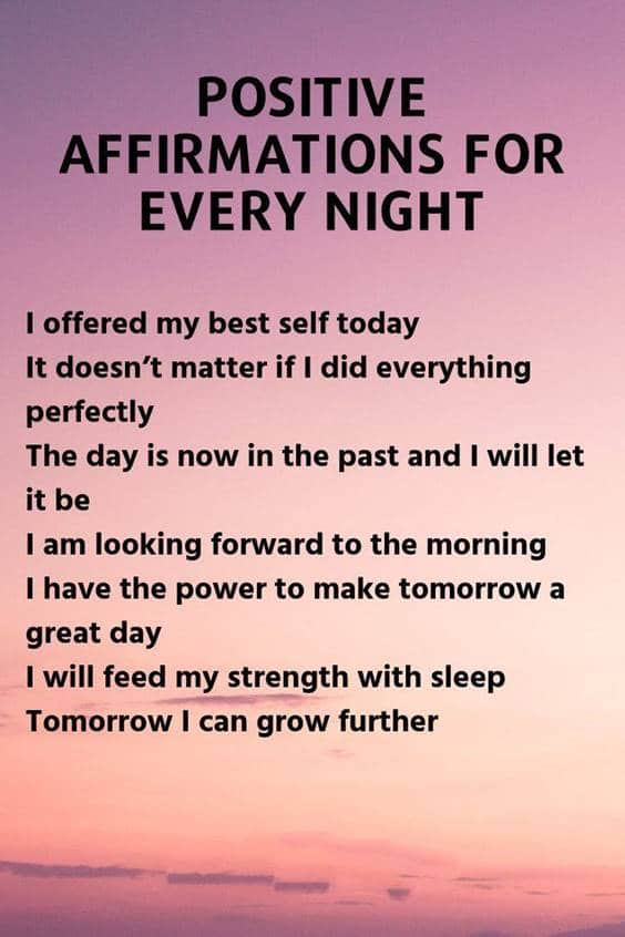 42 Positive Affirmations Quotes for Success and Happiness | Positive affirmation cards, Positive affirmations quotes, Daily positive affirmations