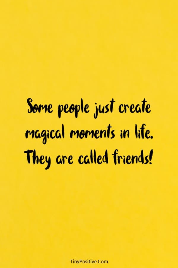 45 Inspirational Quotes for Friends Friendships Thoughts   friendship sayings, short best friend quotes, sayings about friends