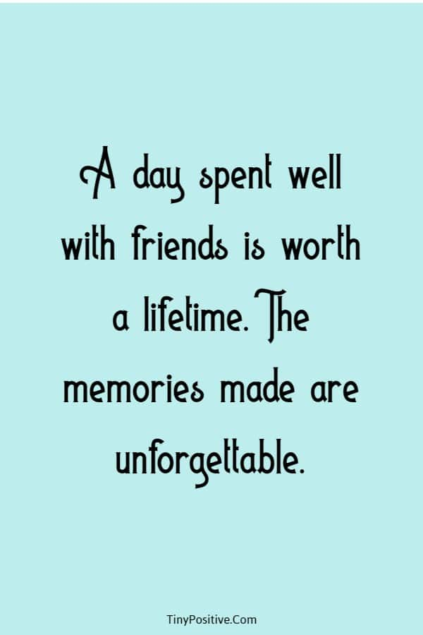 45 Inspirational Quotes for Friends Friendships Thoughts | sayings about friendship, famous quotes about friendship, cute best friend quotes