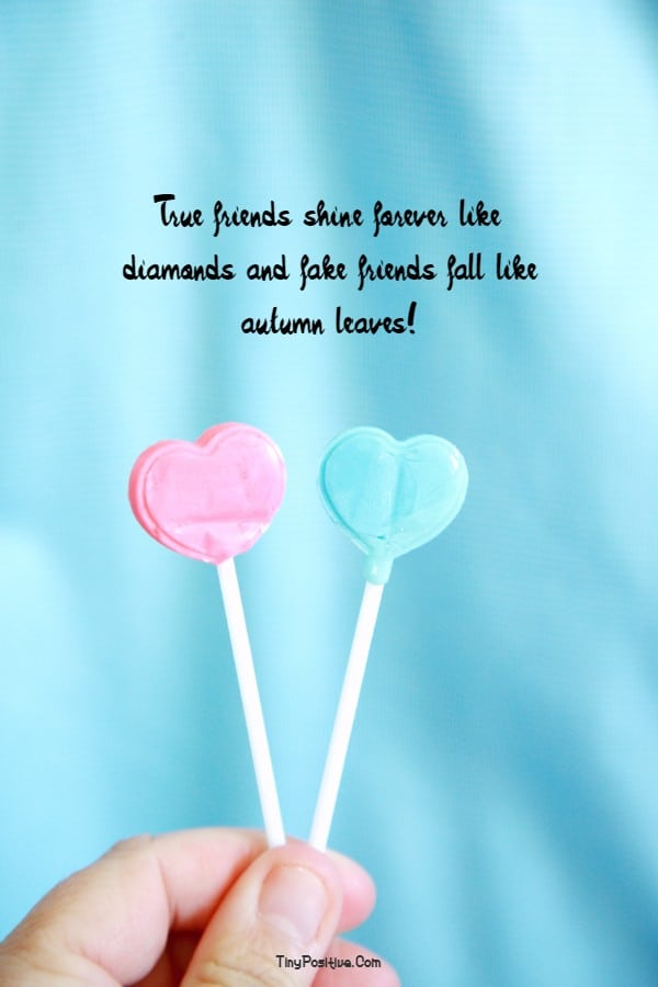 45 Inspirational Quotes for Friends Friendships Thoughts   friendship captions, best friendship images, friends love quotes