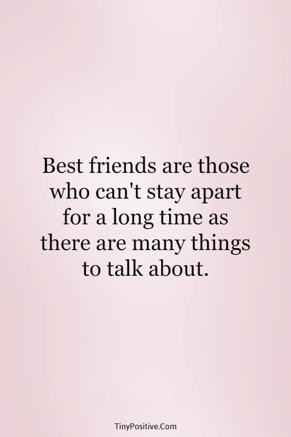 45 Inspirational Quotes for Friends Friendships Thoughts | deep quotes about friends, deep quotes about friendship, real friends turn into family quotes