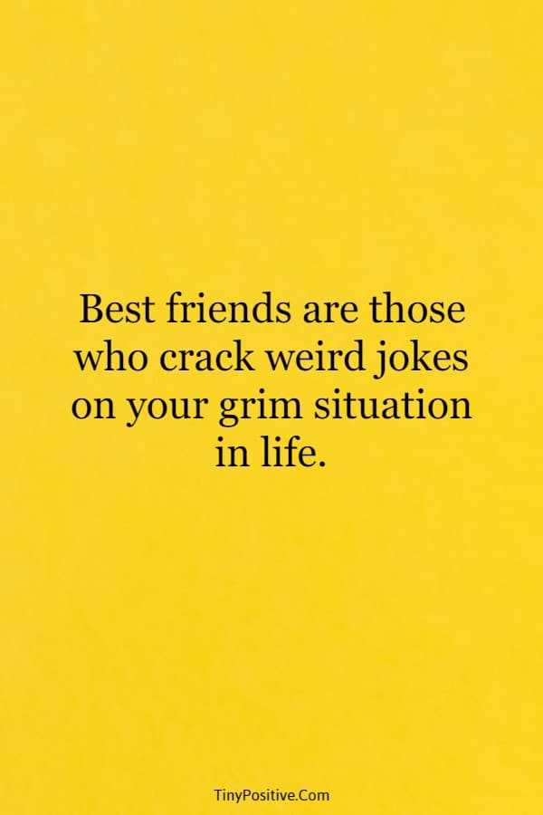 45 Inspirational Quotes for Friends Friendships Thoughts | good friend quote, quotes about good friends, good friendship quotes