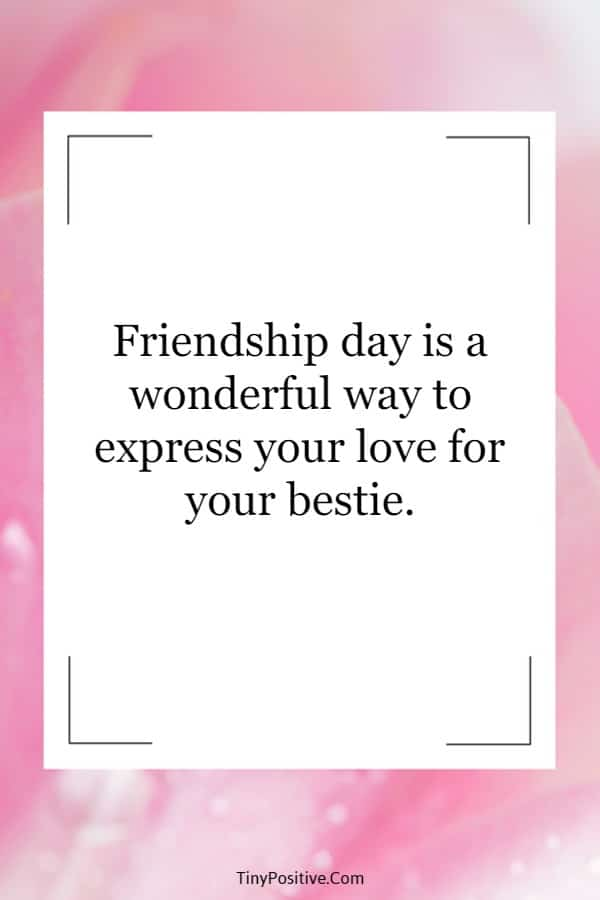 45 Inspirational Quotes for Friends Friendships Thoughts | best friend quotes, friend quotes, quotes about friends