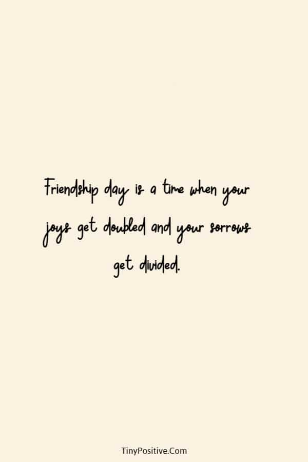 45 Inspirational Quotes for Friends Friendships Thoughts   great friends, bff quotes, friendship quotes and sayings