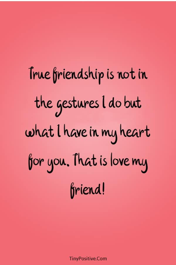 45 Inspirational Quotes for Friends Friendships Thoughts   good friends quotes, good friend quotes, best friend quote