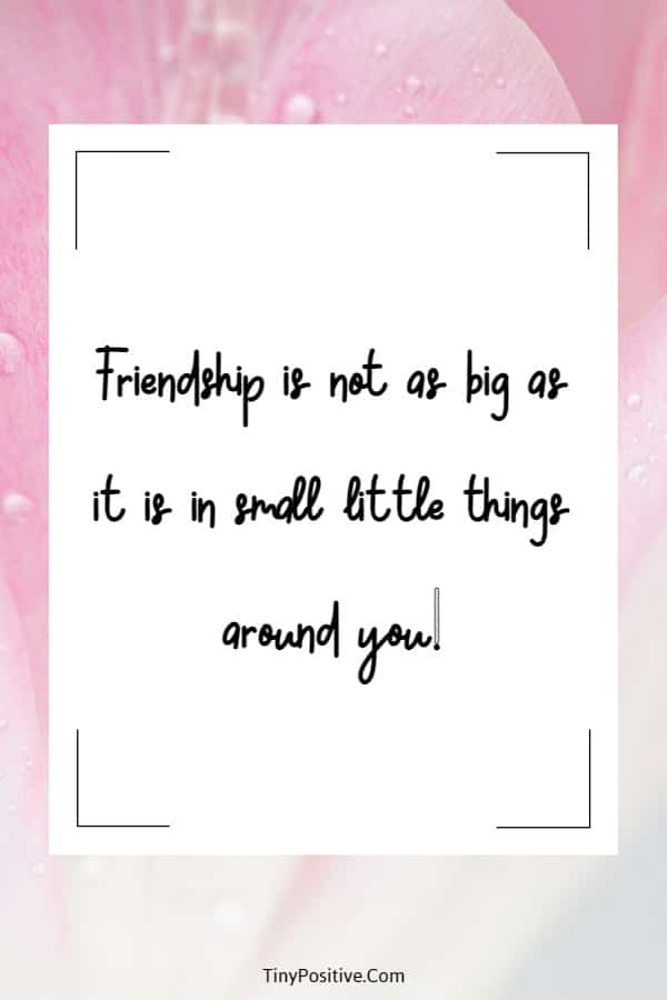 45 Inspirational Quotes for Friends Friendships Thoughts | quotes for best friends, bestie quotes, quotes about best friends