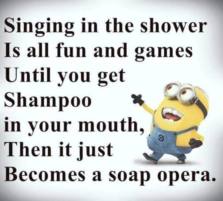 45 Of The Best Funny Quotes Ever | funny quotes, funny inspirational quotes, funny motivational quotes