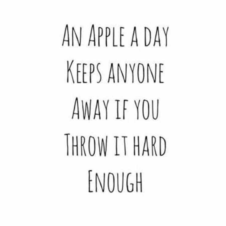45 Of The Best Funny Quotes Ever | humorous inspirational quotes, great funny quotes, funny advice quotes