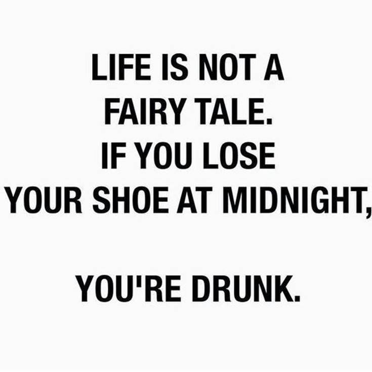 45 Of The Best Funny Quotes Ever | funny quotes about life, humorous quotes, hilarious quotes
