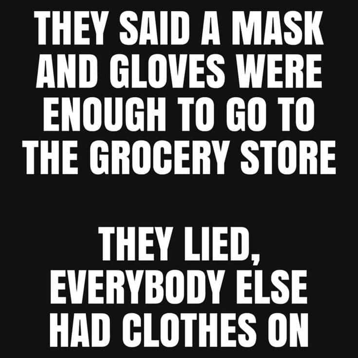 45 Of The Best Funny Quotes Ever | funny inspiring quotes, funny home quotes, humorous quote of the day
