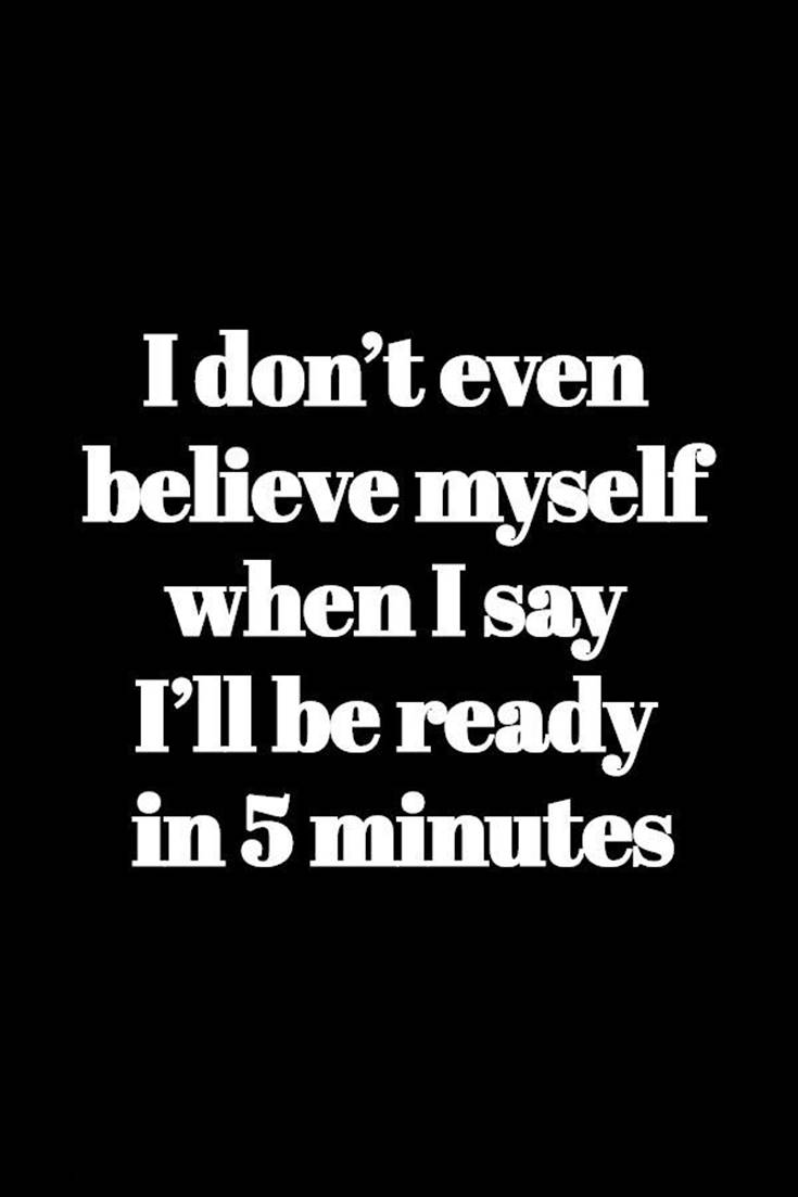 45 Of The Best Funny Quotes Ever | positive funny quotes about life, silly quotes about life, laugh quotes funny