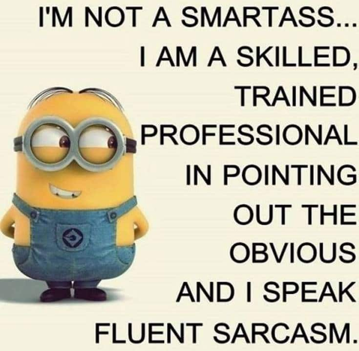 45 Of The Best Funny Quotes Ever | funny creative quotes, funny of the day, awesome funny quotes
