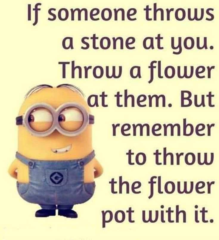 45 Of The Best Funny Quotes Ever | funny thoughts, funny encouraging quotes, funny deep thoughts quotes