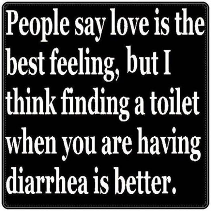 45 Of The Best Funny Quotes Ever | funny reality quotes, funny quotes about yourself, long funny quotes