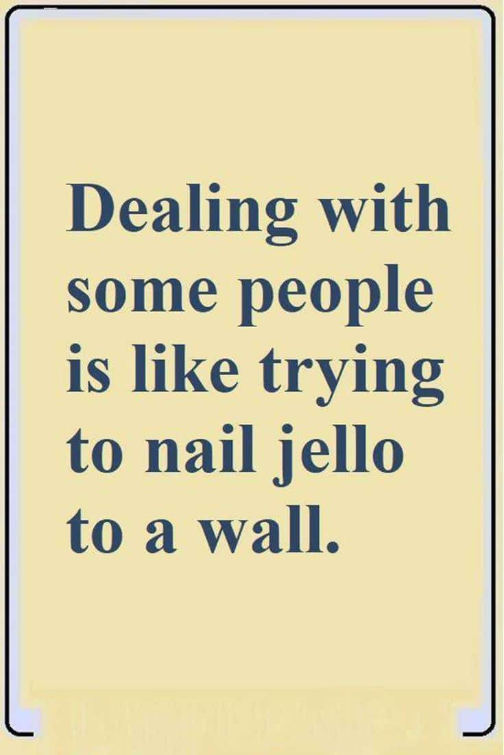 45 Of The Best Funny Quotes Ever | quotes about quotes funny, funny things to say, funny life