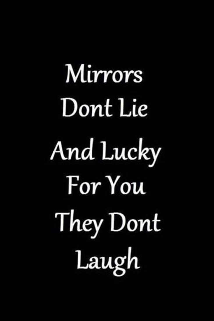 45 Of The Best Funny Quotes Ever | funny crazy quotes, humorous quotations, funny intellectual quotes