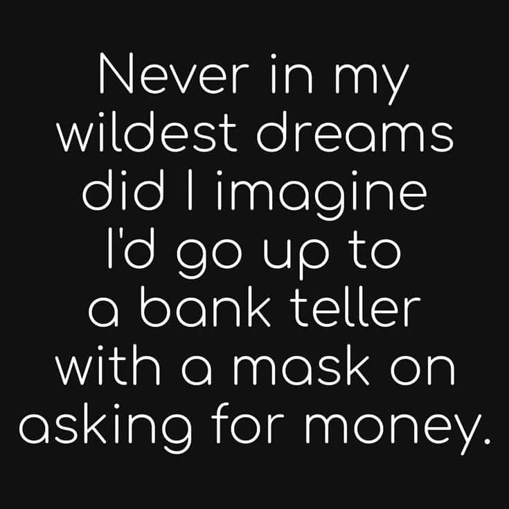 45 Of The Best Funny Quotes Ever | funny negative quotes, hilarious quotes of the day, amazing funny quotes