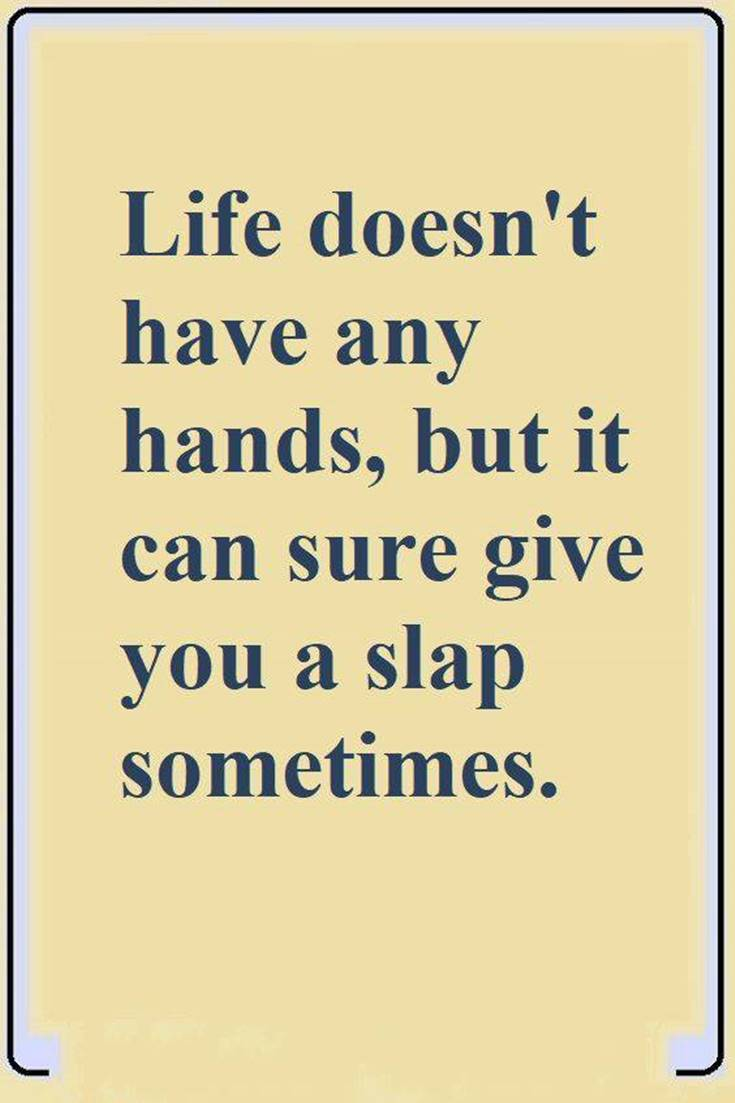 45 Of The Best Funny Quotes Ever | funny everyday quotes, funny feel good quotes, humorous life quotes