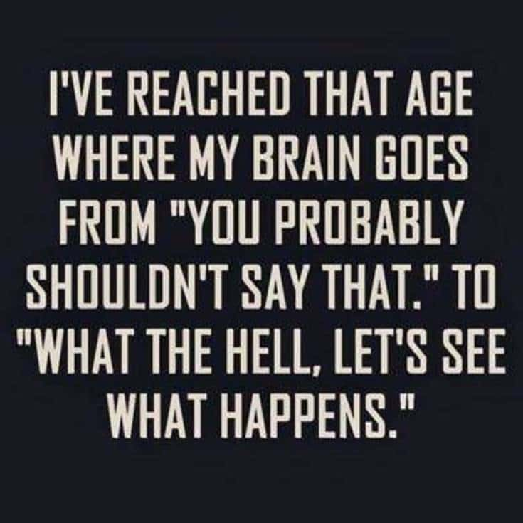 45 Of The Best Funny Quotes Ever | funny quotes and sayings, funny sayings about life, witty quotes